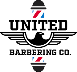United Barbering Co. -